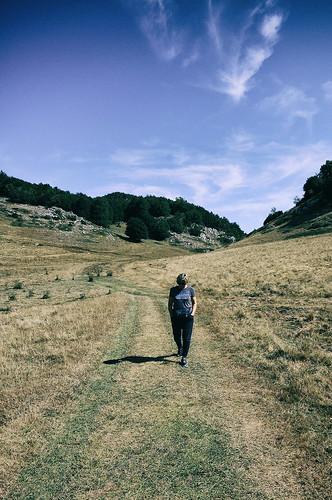 Riserva regionale Voltigno e Valle d'Angri