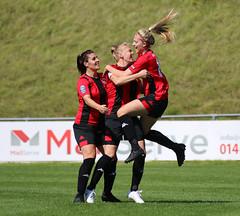 Lewes FC Women 5 Blackburn Rovers Ladies 1 18 08 2019-449.jpg