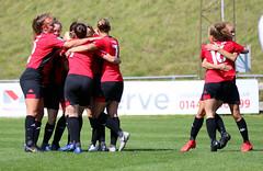 Lewes FC Women 5 Blackburn Rovers Ladies 1 18 08 2019-458.jpg