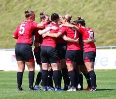 Lewes FC Women 5 Blackburn Rovers Ladies 1 18 08 2019-466.jpg