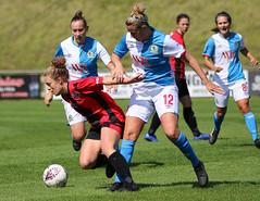 Lewes FC Women 5 Blackburn Rovers Ladies 1 18 08 2019-475.jpg