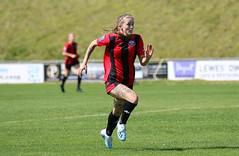 Lewes FC Women 5 Blackburn Rovers Ladies 1 18 08 2019-510.jpg