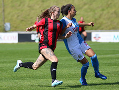 Lewes FC Women 5 Blackburn Rovers Ladies 1 18 08 2019-512.jpg