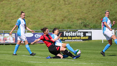 Lewes FC Women 5 Blackburn Rovers Ladies 1 18 08 2019-515.jpg