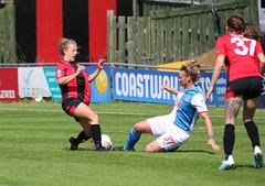 Lewes FC Women 5 Blackburn Rovers Ladies 1 18 08 2019-517.jpg