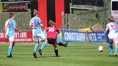 Lewes FC Women 5 Blackburn Rovers Ladies 1 18 08 2019-519.jpg