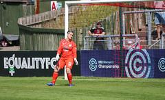Lewes FC Women 5 Blackburn Rovers Ladies 1 18 08 2019-521.jpg