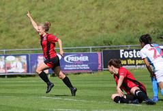 Lewes FC Women 5 Blackburn Rovers Ladies 1 18 08 2019-524.jpg