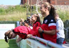 Lewes FC Women 5 Blackburn Rovers Ladies 1 18 08 2019-545.jpg
