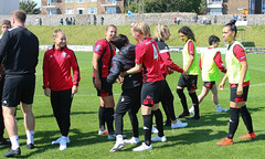 Lewes FC Women 5 Blackburn Rovers Ladies 1 18 08 2019-566.jpg