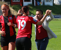 Lewes FC Women 5 Blackburn Rovers Ladies 1 18 08 2019-568.jpg