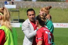 Lewes FC Women 5 Blackburn Rovers Ladies 1 18 08 2019-578.jpg