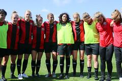 Lewes FC Women 5 Blackburn Rovers Ladies 1 18 08 2019-598.jpg