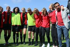 Lewes FC Women 5 Blackburn Rovers Ladies 1 18 08 2019-600.jpg