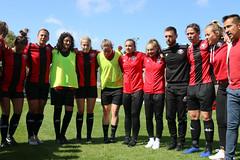 Lewes FC Women 5 Blackburn Rovers Ladies 1 18 08 2019-610.jpg