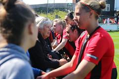 Lewes FC Women 5 Blackburn Rovers Ladies 1 18 08 2019-666.jpg