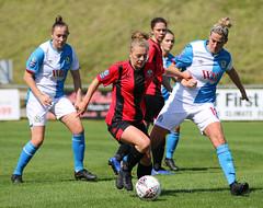 Lewes FC Women 5 Blackburn Rovers Ladies 1 18 08 2019-470.jpg