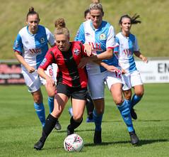 Lewes FC Women 5 Blackburn Rovers Ladies 1 18 08 2019-472.jpg
