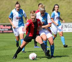 Lewes FC Women 5 Blackburn Rovers Ladies 1 18 08 2019-473.jpg