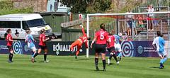Lewes FC Women 5 Blackburn Rovers Ladies 1 18 08 2019-485.jpg