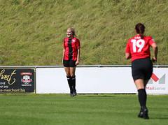 Lewes FC Women 5 Blackburn Rovers Ladies 1 18 08 2019-489.jpg