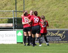 Lewes FC Women 5 Blackburn Rovers Ladies 1 18 08 2019-498.jpg