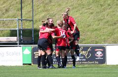 Lewes FC Women 5 Blackburn Rovers Ladies 1 18 08 2019-503.jpg