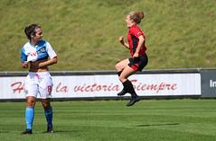 Lewes FC Women 5 Blackburn Rovers Ladies 1 18 08 2019-527.jpg