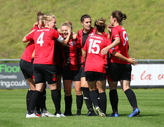 Lewes FC Women 5 Blackburn Rovers Ladies 1 18 08 2019-539.jpg
