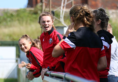 Lewes FC Women 5 Blackburn Rovers Ladies 1 18 08 2019-551.jpg