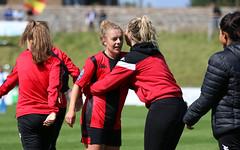 Lewes FC Women 5 Blackburn Rovers Ladies 1 18 08 2019-560.jpg