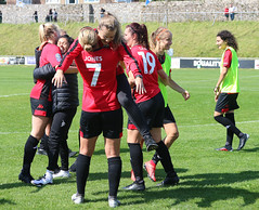 Lewes FC Women 5 Blackburn Rovers Ladies 1 18 08 2019-562.jpg