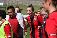 Lewes FC Women 5 Blackburn Rovers Ladies 1 18 08 2019-579.jpg