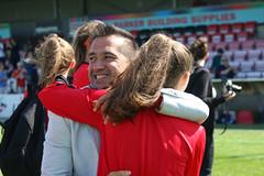 Lewes FC Women 5 Blackburn Rovers Ladies 1 18 08 2019-591.jpg