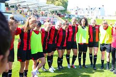 Lewes FC Women 5 Blackburn Rovers Ladies 1 18 08 2019-612.jpg