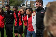 Lewes FC Women 5 Blackburn Rovers Ladies 1 18 08 2019-618.jpg
