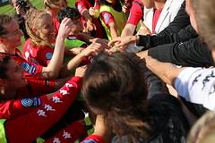 Lewes FC Women 5 Blackburn Rovers Ladies 1 18 08 2019-637.jpg