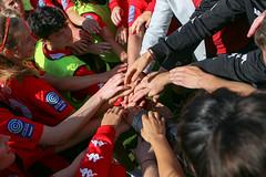 Lewes FC Women 5 Blackburn Rovers Ladies 1 18 08 2019-644.jpg