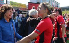 Lewes FC Women 5 Blackburn Rovers Ladies 1 18 08 2019-660.jpg