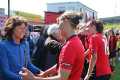 Lewes FC Women 5 Blackburn Rovers Ladies 1 18 08 2019-662.jpg