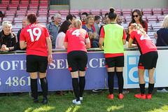 Lewes FC Women 5 Blackburn Rovers Ladies 1 18 08 2019-669.jpg