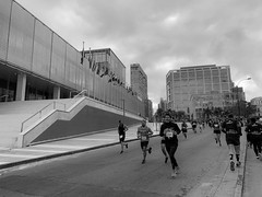 Half Marathon Montevideo | 190818-3071-jikatu