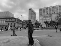 Half Marathon Montevideo | 190818-3075-jikatu