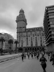 Half Marathon Montevideo | 190818-3079-jikatu