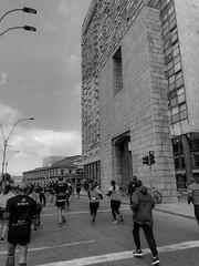 Half Marathon Montevideo | 190818-3091-jikatu