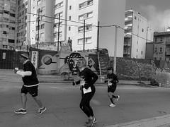 Half Marathon Montevideo | 190818-3100-jikatu