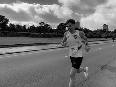 ASTESIANO SERPA, FABIAN - Half Marathon Montevideo | 190818-3167-jikatu