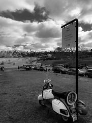 Plaza Unesco - Half Marathon Montevideo | 190818-3014-jikatu