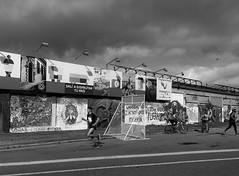 Half Marathon Montevideo | 190818-3063-jikatu