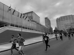 Half Marathon Montevideo | 190818-3072-jikatu